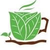 Купить Иван-чай в Украине. Магазин «Добрый чай»