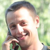 СергейКвашнин