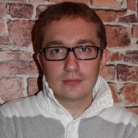 АлександрОрёл