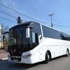 Рзнтранс, транспортно-туристическая компания