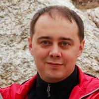 НиколайСенюшкин