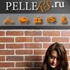PELLERS.ru - верхняя одежда, меха и аксессуары
