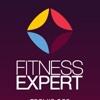 Фитнес Эксперт | отраслевая бизнес-площадка
