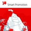 Smart Promotion