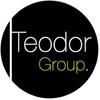 Teodor Group