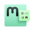 Marchelache - PetShopTop