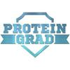 Protein Grad: спортпит на развес, доставка по РФ