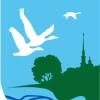 Заповедная природа Санкт-Петербурга