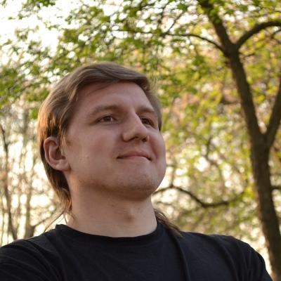 Игорь Сивицкий, Минск