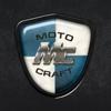 Мотосервис Moto craft