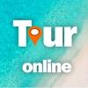 Tourcentre.Online Туры онлайн