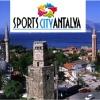 Sports-City Antalya