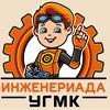 Инженериада УГМК