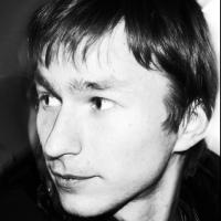 ДмитрийСтепанов