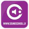 SOUNDSCHOOL.LV