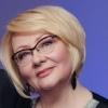 Tatjana Golubchikova