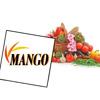 Манго интернет-магазин продуктов питания