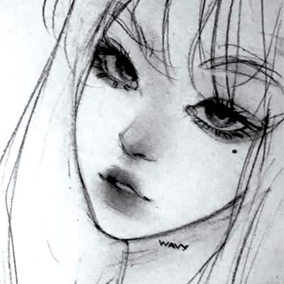 Лолита Бахур