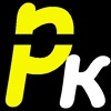 Рейтинг казино Украины | Обзоры | Отзывы Лудоман