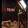 «ТЕНИ»   Музыкальный проект