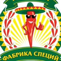 Рязанская-Фабрика-СпецийПроизводитель