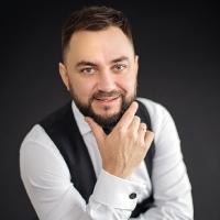 АлександрКоролев