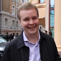 ПетрКасьянов