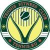 Tennis.ru