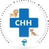 Ветеринарная клиника СНН, ветклиника СПб