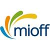 MIOFF