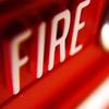 Пожарная Безопасность - Монтаж, проектирование