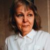 Врач-гомеопат Калитеевская Ольга