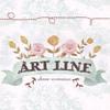 Организация праздников. Ивент-компания ART LINE