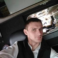 НазарМакарчук