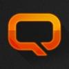 QUMO - Официальное сообщество. Россия.