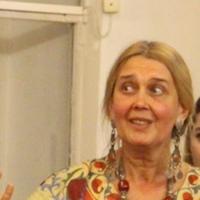 ЕленаКогутовская