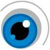 Аренда профессиональных систем видеонаблюдения.