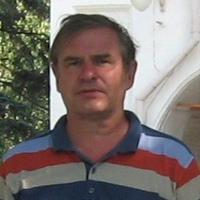 НиколайКалинин