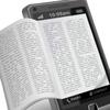 E-livres en français - Книги на французском