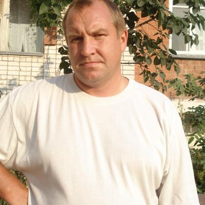 Сергей Неустроев, Шарчино