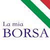 LA MIA BORSA | Интернет-магазин сумок