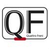 Quattro Freni - Производитель автозапчастей