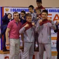 TimurValiev