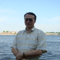 ВладимирСтепанов