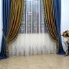 шторы в Дубне мастерская домашнего текстиля