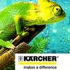 Торговый Дом Kercher