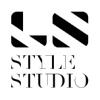 LS Style Studio