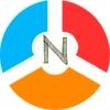Nimico Group