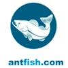 Рыболовный портал antfish.com