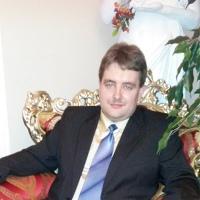 СергейКузьмин